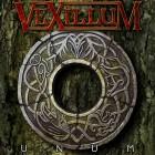 VEXILLUM – Unum