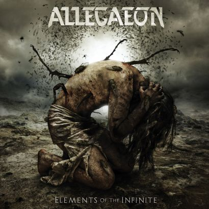 allegaeon-elements-of-the-infinite-cover-2014