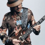 "CARLOS SANTANA alla NFL: ""Per il Super Bowl dovevate chiamare METALLICA, JOURNEY, me o band della Bay Area"""