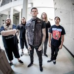 "CARNIFEX: il video di ""Hatred And Slaughter"""