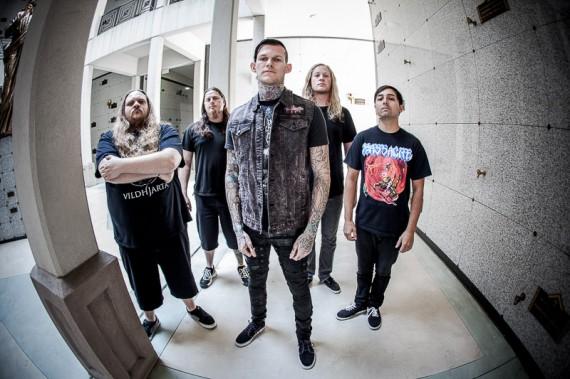 carnifex-band-2014