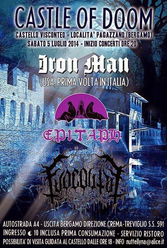 castle-of-doom-2014