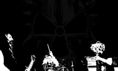 corrosion of conformity - IX - 2014