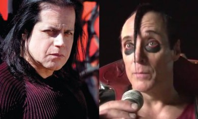danzig-vs-only