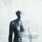 DESHODY – Collapsing Color