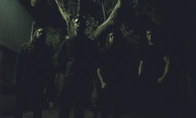 fallujah-band-2014