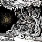 GOATWHORE – Constricting Rage Of The Merciless