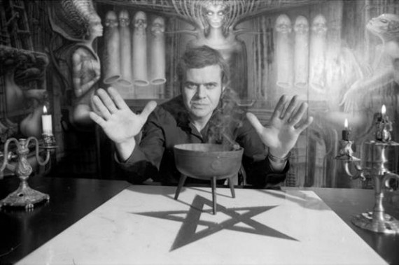 h-r-giger-young