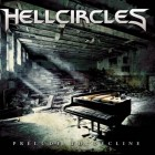 HELLCIRCLES – Prelude To Decline