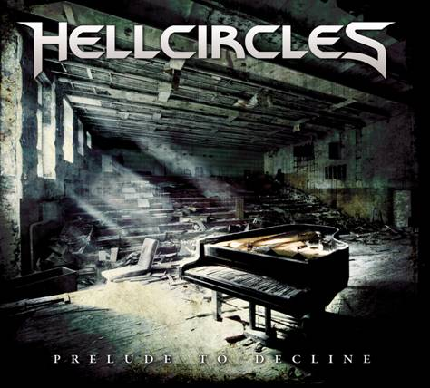 hellcircles-prelude-to-decline-cover