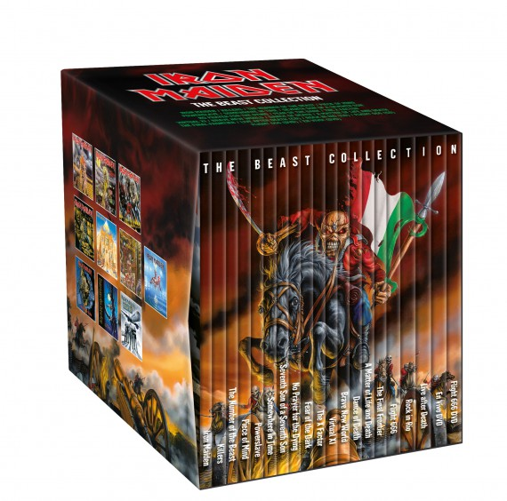 [Изображение: iron-maiden-the-beast-collection-2-2014-...jpg?2c81b2]