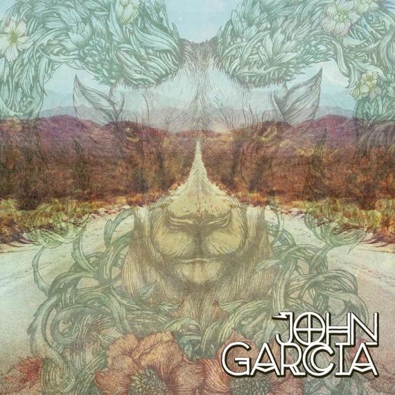 john-garcia-artwork-2014