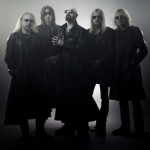 "JUDAS PRIEST: ""Redeemer Of Souls"" debutta in vetta alla Top Rock Albums di Billboard"