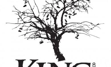 king 810 - proem - 2014