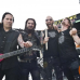MACHINE HEAD: video dallo studio