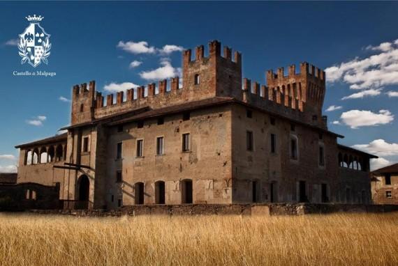 malpaga-castello