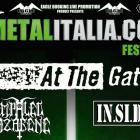 METALITALIA.COM FESTIVAL 2014