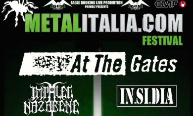 metalitalia festival 2014 - immagine in evidenza per fb