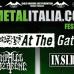 METALITALIA.COM FESTIVAL 2014: questa sera special ...