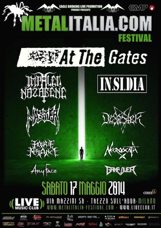metalitalia-festival-2014-locandina-definitiva-newsletter