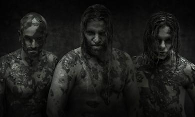 mystical-fullmoon-band-2014