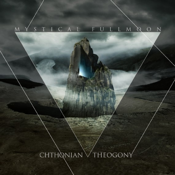 mystical-fullmoon-chthonian-theogony-cover