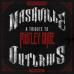 """MOTLEY CRUE: i dettagli del tributo country """"Nashv ..."""
