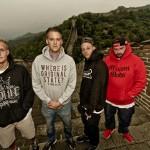 nasty - band - 2014