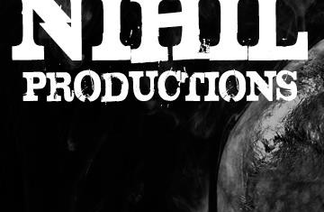 nihil productions - logo - 2014