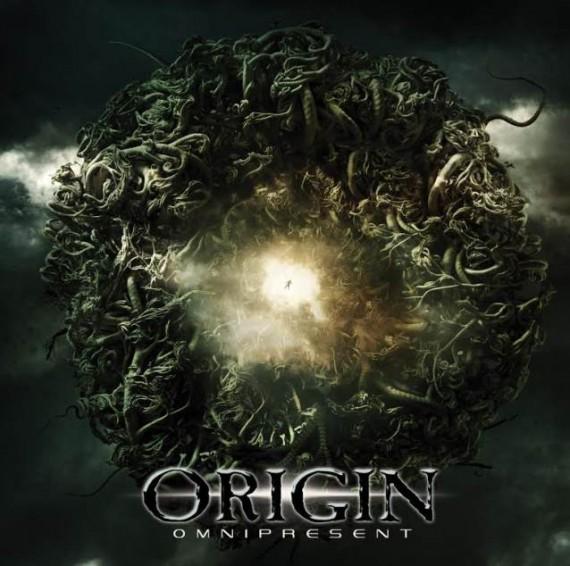 origin-omnipresent-cover-2014