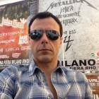 LIVE NATION: intervista ad Andrea Pieroni
