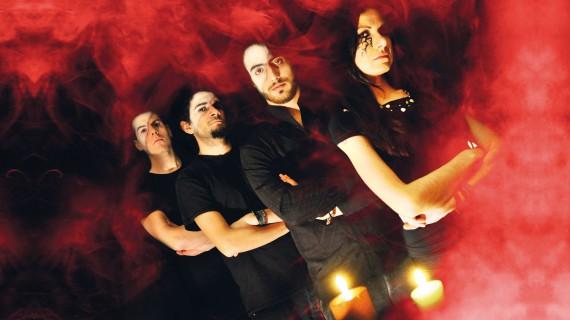 embrace of disharmony-band-2014