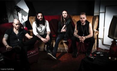 rhyme-band-2014