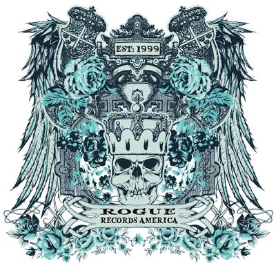 rogue-records-america