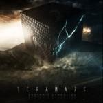 teramaze - esoteric symbolism -2014