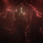 """VAMPIRE: il video di """"The Fen"""""""