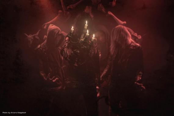 vampire - band - 2014