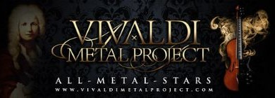 vivaldi metal project - locandina - 2014