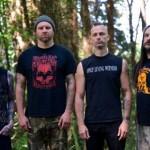 """36 CRAZYFISTS: nuovo contratto con  Spinefarm, ascolta """"Also Am I"""""""