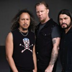 METALLICA: ultimi due video dal The Late Late Show With Craig Ferguson