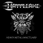 BATTLEAXE – Heavy Metal Sanctuary