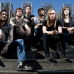 BETRAYING THE MARTYRS: confermati come headliner d ...