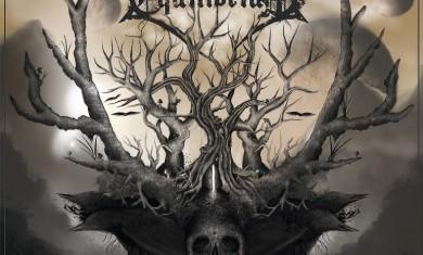 Equilibrium - Erdentempel - 2014