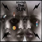 MOTORPSYCHO – Behind The Sun