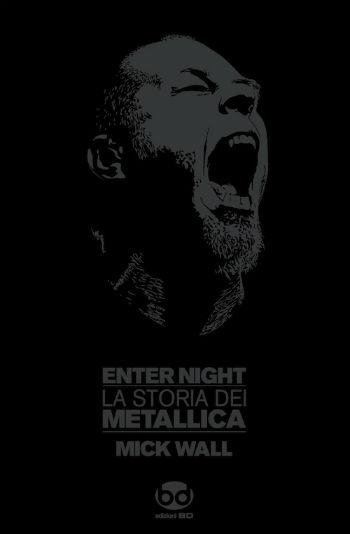 Metallica - Book - 2012