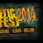 NEUROTIC DEATHFEST 2014