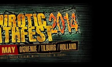 Neurotic-Deathfest-2014-prima-pagina