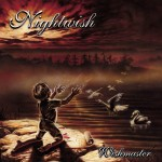Nightwish - Wishmaster - 2000