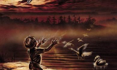 Nightwish - Wishmaster - 2000