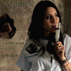 THE TRICK – Postcards From The Asylum